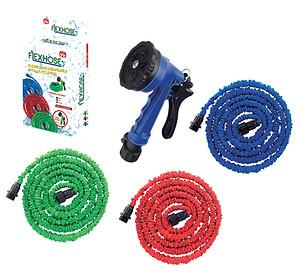 Flex Hose (D-0122 D-0123 D-0124)