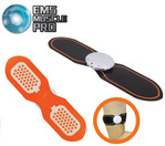 EMS Muscle Lite (F-0134)