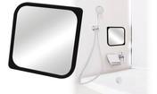 Flexi Mirror (P-0540)