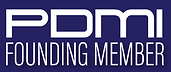 PDMI-Founding-Members-small.png