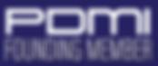 PDMI-Founding-Members-small.png
