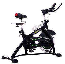 Spinning Bike XVII (F-0129)
