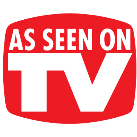 as-seen-on-tv.png