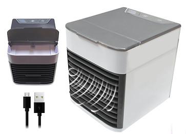 Air Cooler (H-0239)