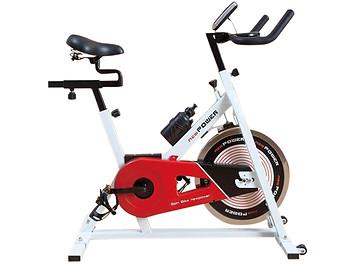 Spinning Bike XVI (F-0128)