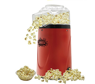 Popcorn Maker I (K-0531)