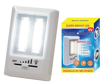 Smart Dimmer (D-0290)