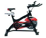 Spinning Bike V (F-0105)