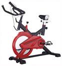 Spinning Bike XIX (F-0139)
