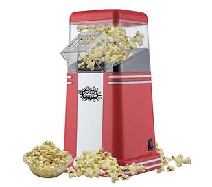 Popcorn Maker III (K-0532)