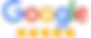 google-reviews-linstan-18-avis
