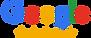 avis google des clients linstan
