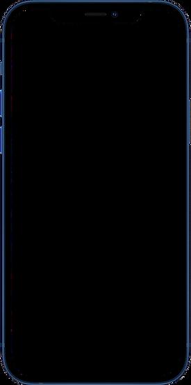iphone-12-linstan.png