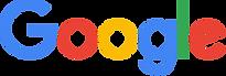 avis-google-linstan.png