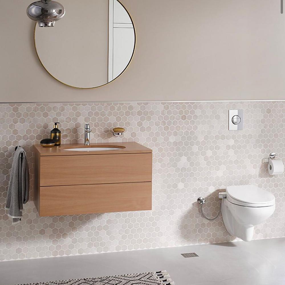 wc-suspendu-maintenance-grohe