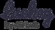 logo-luckey