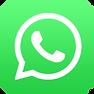 logo-whatsapp-linstan.png