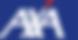 2015-0917_logo-axa.png