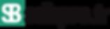 article de presse de sdbpro.fr qui parle linstan une startup en partenariat avec leroy merlin