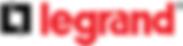 logo-legrand.png