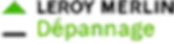 Logo_Leroy_Merlin_Dépannage.png