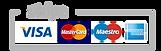 linstan utilise le service e paiement stripe