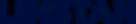 logo-linstan-depannage-en-visioconferenc