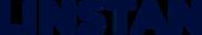 logo linstan depannage en visioconferenc