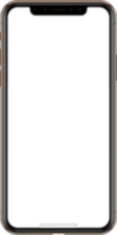 iPhone Xs (OBS).png