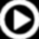 video-service-linstan-plombier-chauffage