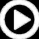lecteur-vidéo-linstan