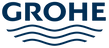 LOGO-GROHE-linstan.png