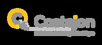 logo-castejon-RVB.png