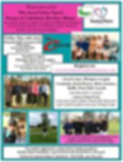 Flyer Page 1 Snip.JPG
