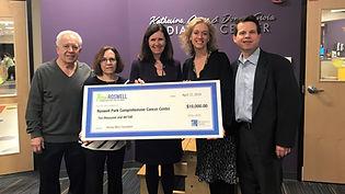 Roswell Donation 2019.jpg
