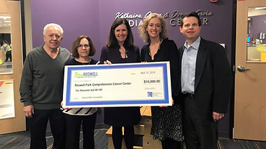 Roswell Donation 2019.jpg