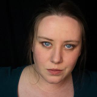 Sarah Grant 2020 Headshot 01.jpg