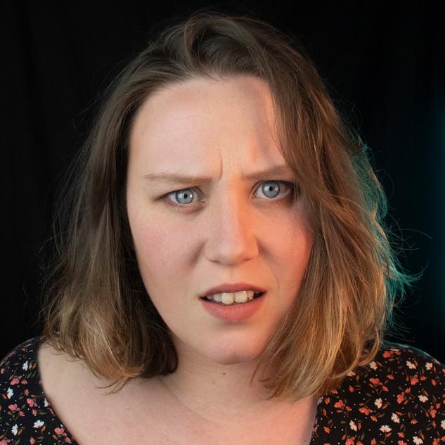 Sarah Grant 2020 Headshot 03.jpg