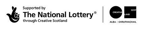 CS_Lottery_SB_bw.jpg