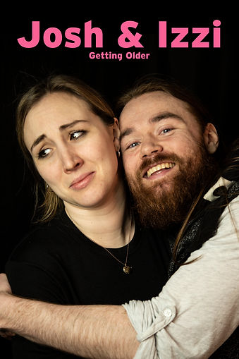 Josh & Izzi Poster (Kat and Mark).jpg