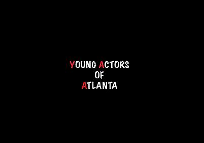 YOUNGACTORS.png
