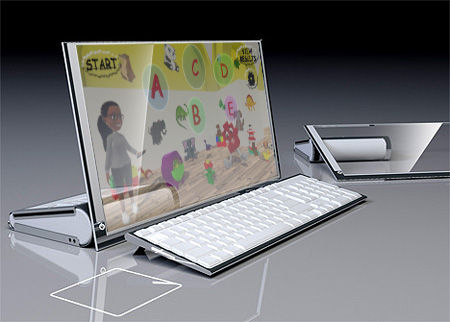 Glass Computer floating letters.jpg
