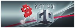 New_Mie_Logo