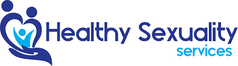 Healthy Sexuality Services