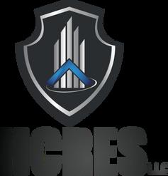 HCRES
