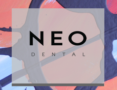 NeoDental