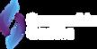 Logotipo_CompanhiaGasista_SemFundo-02.pn