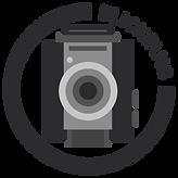 BlickfangLogo_transparent.png