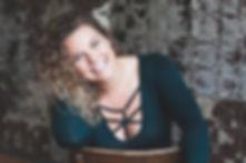 Courtney Odelein-Headshot.jpg