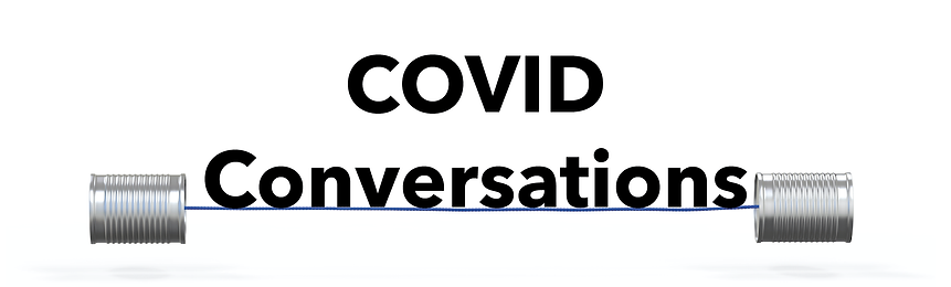 COVIDconversations-01.png